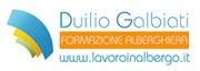 Scuola Italiana Turismo
