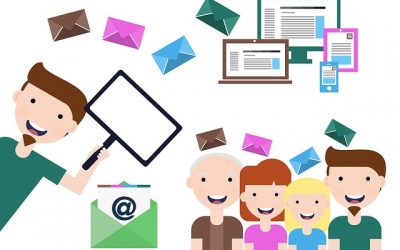 L'email marketing automation