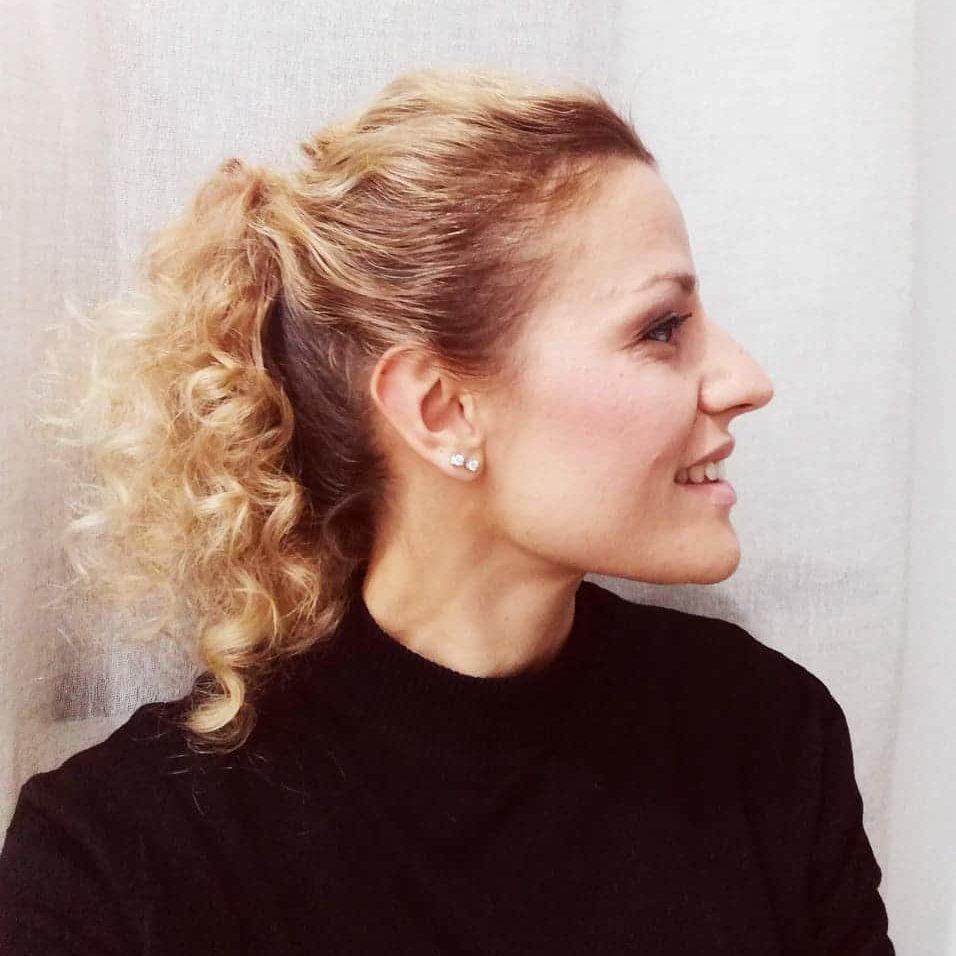 Sara Sacchini